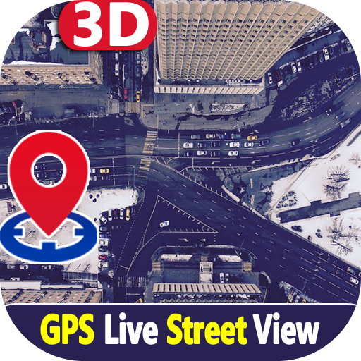 3d kartta suomi GPS Live Street View, Earth Map & Nearby Places – Google Play  3d kartta suomi