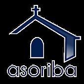 asoriba APK for Ubuntu