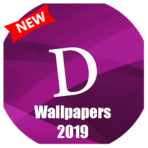 New ZEDGE Wallpapers and Ringtones Guide For For PC / Windows 7/8/10 / Mac – Free Download
