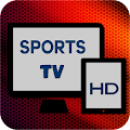 App HD Sports Live TV; SPORTSTV APK for Windows Phone