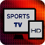 Download Android App HD Sports Live TV; SPORTSTV for Samsung