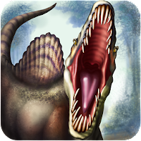 Dino Zoo For PC (Windows And Mac)