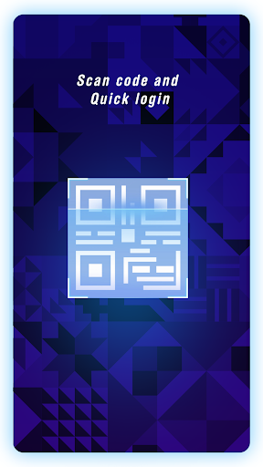 blockcity intl. screenshot 3