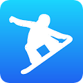 Game Crazy Snowboard apk for kindle fire