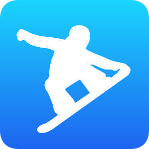 Crazy Snowboard For PC