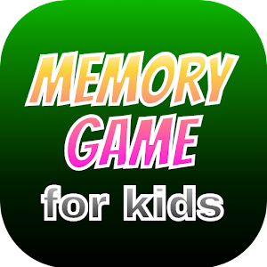 Download free Memory Game for PC on Windows and Mac