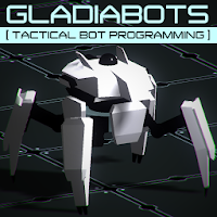 GLADIABOTS For PC (Windows And Mac)