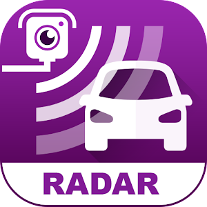Speed Cameras Radar For PC (Windows & MAC)