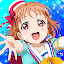 LoveLive! School idol festival APK for Nokia