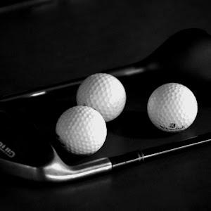 golf-time.jpg