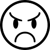 Free Anger APK for Windows 8