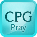 App CPGpray APK for Kindle