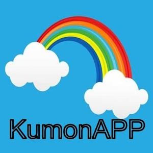 Download KumonAPP For PC Windows and Mac