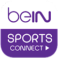 beIN SPORTS CONNECT APK for Windows