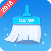 Speedy Cleaner - Boost & Clean - Speedy Cleaner Dev