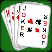 Game Five Hundred (500) APK for Kindle