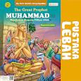Ency Muhammad - Animasi