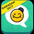 Free Chat App Ramadan : Toppa