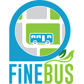 Download Fine Bus - Beta APK on PC