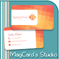 App MagCards: Business Card Design APK for Windows Phone
