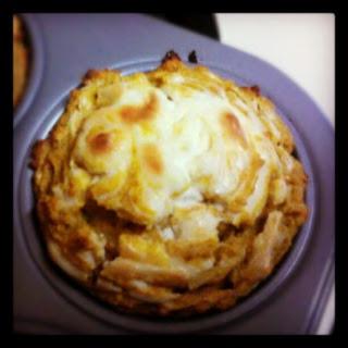 Low Carb Pumpkin Cream Cheese Recipes