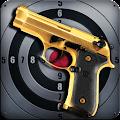 Download Gun Simulator APK on PC
