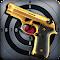 hack astuce Gun Simulator en français