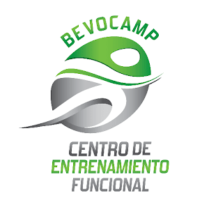 Bevocamp Gym for PC-Windows 7,8,10 and Mac