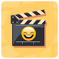 Funny Video Clips APK for Bluestacks