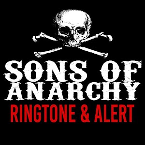 Sons of Anarchy Theme Ringtone
