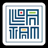 App LATAM Retail Show 2017 APK for Kindle