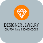 Designer Jewelry Coupons-ImIn! APK Image