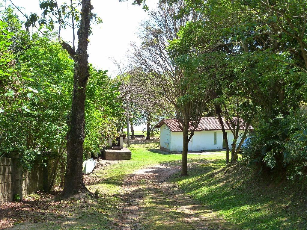Terreno, Lagoa da Conceição, Florianópolis (TE0205) - Foto 20