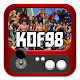 ♠Game for King Of Fighter 98