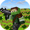 The Survival Hunter Games
