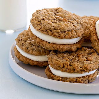 Oatmeal Pie Without Corn Syrup Recipes