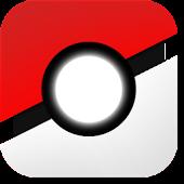 Download Full Guide for Pokemon GO Beta 2017 ( include pokedex ) 1.0n APK