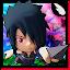 Great Ninja Clash 3