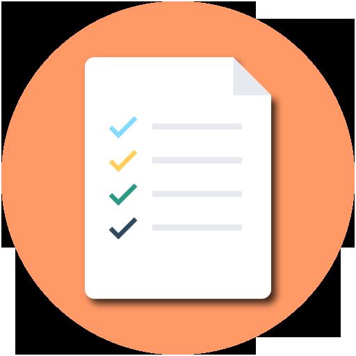 TODOIT : TO DO List (app)