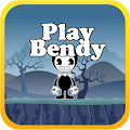 Game Bendy Play Ink Machine apk for kindle fire