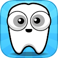 My Virtual Tooth - Virtual Pet APK baixar