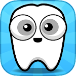My Virtual Tooth - Virtual Pet file APK for Gaming PC/PS3/PS4 Smart TV