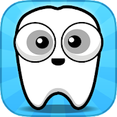 My Virtual Tooth - Virtual Pet APK for Bluestacks