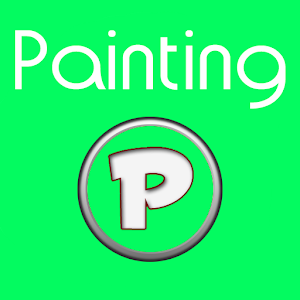 Painting : Activities for kids