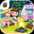 Sweet Baby Girl Summer Camp for PC (Windows 7,8,10 & MAC)