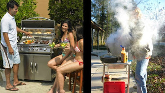 barbecue-place