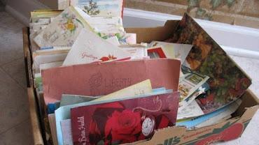 a-drawer-fullshit-cards