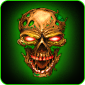 Game Zombies Frontier Attack APK for Windows Phone