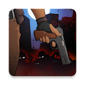 Free All Dead APK for Windows 8