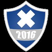 APK App Antivirus Pro 2016 for iOS